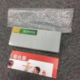 Chinesischer mini elektrischer Akupunktur-Anreger