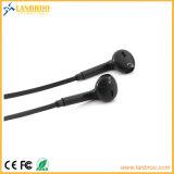 Voix mains libres Promt de son stéréo de sports d'écouteur sans fil bon marché de Bluetooth V4.1