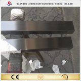 Pipe soudée Polished/tube de l'acier inoxydable 316L 1.4404 pour le matériel