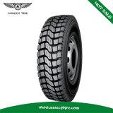 12.00r20 광선 트럭 타이어는 타이어를 선회한다