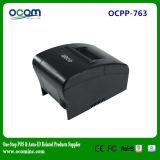 Caixa registradora Impressora de fita POS DOT Matrix Printer