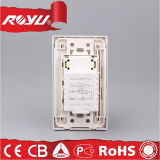 Высокое качество инфракрасного излучения индуктивного датчика кузова с электронным управлением