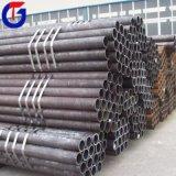 炭素鋼の管、鋼管A53、A106
