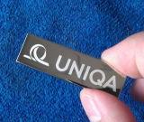 Система вытравливания лазера высокого качества для металла, стали