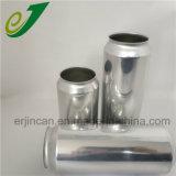 De lege Soda van het Aluminium blikt 250 Ml in de Prijs van de Fabriek van 330 Ml