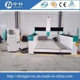 Hoher Schaumgummi CNC-Fräser der z-Mittellinien-ENV für Verkauf