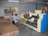 Fornitori di cucitura della macchina della casella di serie del creatore della casella