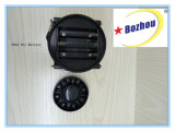 明るいUSBの携帯電話の充電器の携帯用電力源のランタン