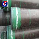 Пробка стали сплава ASTM A200 T11