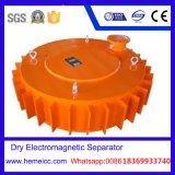Öl-Kühlendes selbstreinigendes elektromagnetisches Trennzeichen Forcontinuous Work20t1