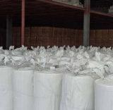 Bio manta soluble 13mm/25mm/50m m de la fibra