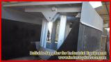 Промышленное Melting Furnace для нержавеющей стали Gw Melting