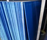 strato blu della gomma piuma del PVC di vendita calda di 1-40mm