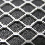 Metallo in espansione galvanizzato architettonico dell'acciaio inossidabile