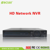 4CH Onvifwith NVR HDMI 1080p et P2P Nuage (SN-A04)