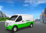Bateria de lítio usadas EV logística Pack da Epower