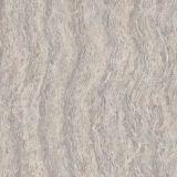 Azulejos de suelo de la porcelana (VPB6816 600X600m m, 800X800m m)