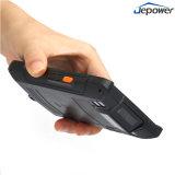 4G 3G Scanner van de Streepjescode van de Lezer van de Streepjescode PDA van WiFi Bluetooth de Handbediende 1d Draagbare 2D