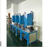 De Machine van het ultrasone Lassen voor het Element van de Filter, Goedgekeurd Ce