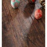 Bodenbelag-Planken der Belüftung-Luxuxvinylfußboden-Fliese-/Kurbelgehäuse-Belüftung