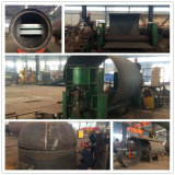 Sale를 위한 3%-off Discount 80cbm LPG Gas Tank 40ton LPG Storage Tank