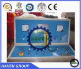 Rolete superior da placa universal máquina de laminação W11S-10X6000