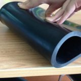 Hoogste Niveau SBR 12mm Dikke RubberBladen
