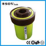 Hydrozylinder mit schneller Anlieferung