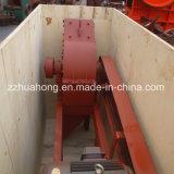 판매를 위한 광업 석탄 바위 돌 해머밀 또는 쇄석기
