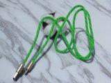 заводская цена высокое качество молнии Micro USB-кабель передачи данных