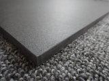 Corpo cheio do projeto popular da cor telha da porcelana de 300X600mm e de 600X600mm
