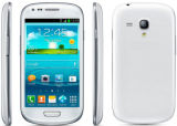 Telefono astuto mobile del telefono S3 I9300 di marca originale