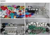 プラスチック注入のブロー形成機械装置
