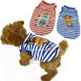 Vêtements pour chien Vêtements de sport