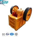 Shanbao Kiefer-Zerkleinerungsmaschine
