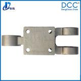 接続機構が付いている工学によって造られる駆動機構のコンベヤーの鎖