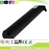 Babson schwarzer allgemeinhintoner für Kx-Fa76A konkurrenzfähigen Preis