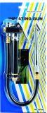 Gomma pneumatica degli strumenti che gonfia il fucile ad aria compressa della pistola (TG-06)