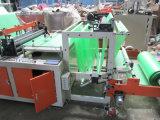 Мешок для мусора ленту через мешок для мусора подушек безопасности бумагоделательной машины