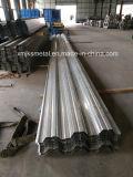 Strati di Decking del pavimento di alta qualità per il materiale da costruzione di alto aumento