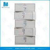Огнестойкие Monchilab металлический шкаф для хранения