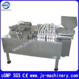 De Vullende en Verzegelende Machine van de farmaceutische Ampul van Machines met 8 Hoofden