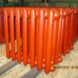 En fonte pour la maison du radiateur de chauffage à eau MC140