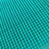 [145غ/م2] [5إكس5مّ] الظّاهر جدار عزل [بويلدينغ متريل] [فيبرغلسّ] شبكة