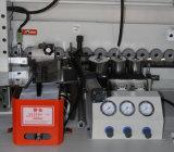 Rand-Streifenbildungs-Holzbearbeitung-Maschine mit feiner Zutat-Doppelt-Zutat
