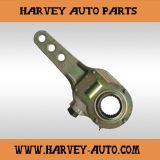 Hv-SA03 Kn44071 manueller lockerer Einsteller