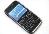 Telefono mobile del telefono poco costoso astuto originale del telefono E72