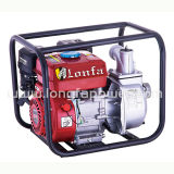 2inch Small Gasoline Water Pumps (Wp20/30/40)