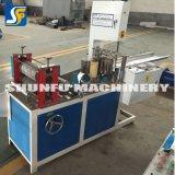 Máquina de papel dos baixos Serviettes automáticos do tecido do investimento para a venda