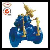 """Soupape de réduction de pression 741X (1/2""""-32"""")"""